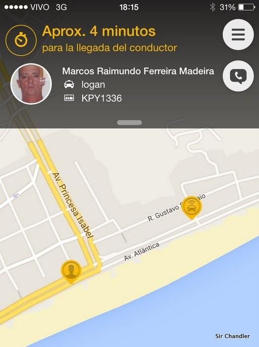 easy-taxi-copacaban