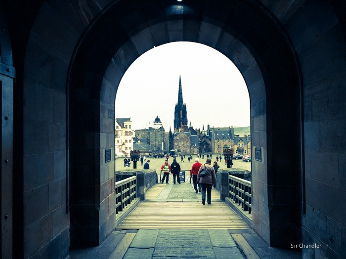 edimburgo-escocia-1614