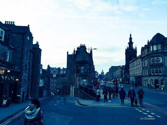 edimburgo-escocia-1641