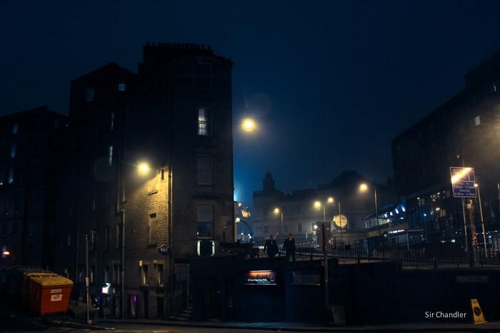edimburgo-escocia-5478