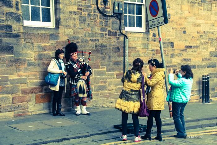 edimburgo-escocia-5571