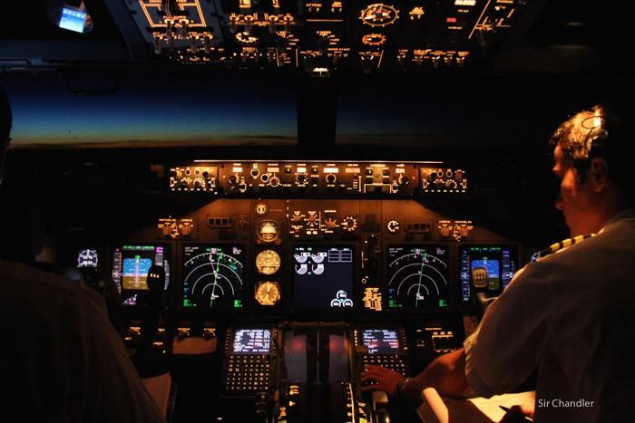 foto-nocturna-cockpit
