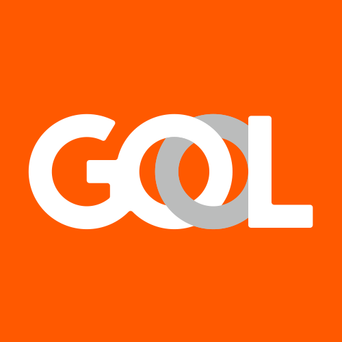 logo-gol