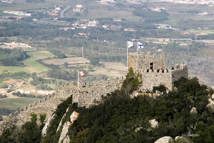 sintra-castillos
