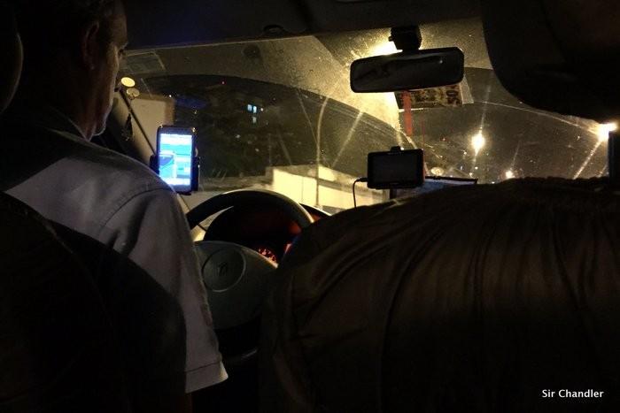 taxi-brasil-waze