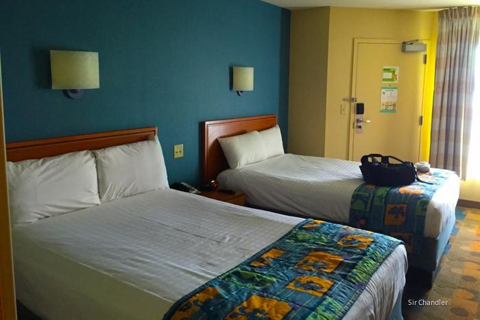 1-hotel-pop-disney-habitacion