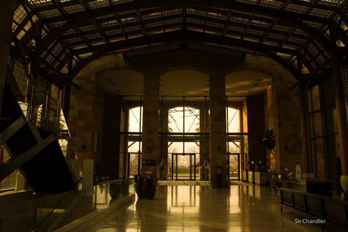 1-lobby-sofitel-cardales