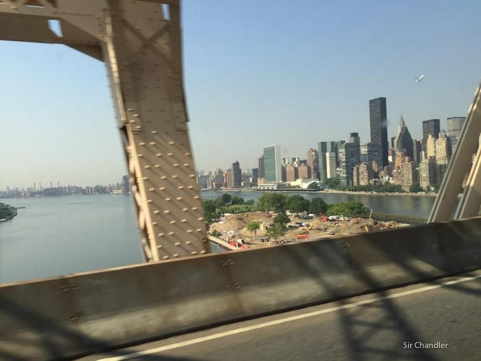 1-nueva-york-puente