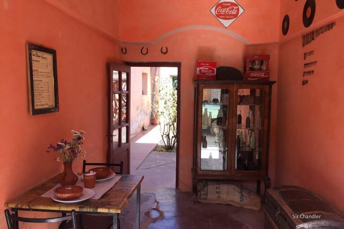 1-patio-lucia-entrada
