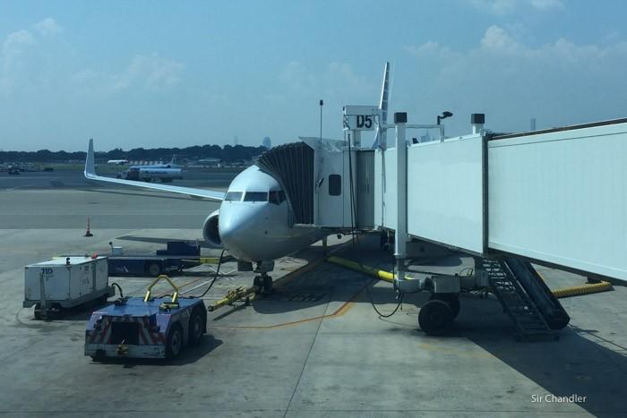 10-737-american-la-guardia