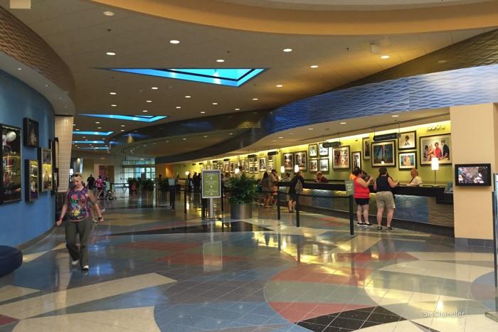 10-lobby-hotel-pop-disney