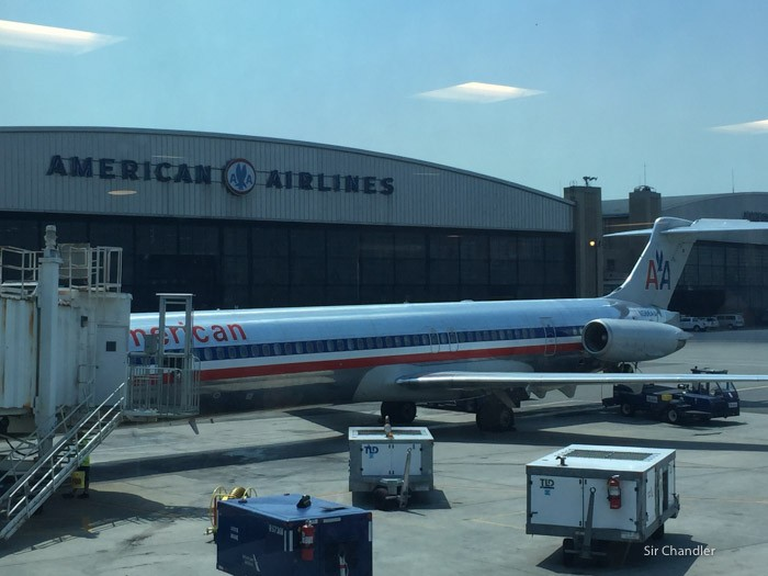 12-md-american-airlines