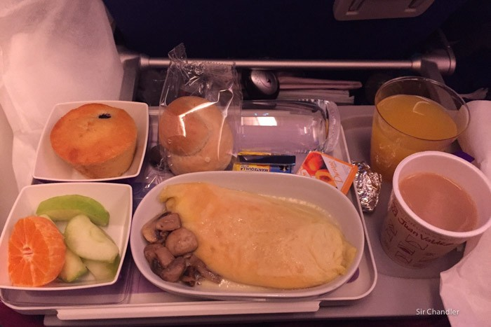 12-omelette-lan-desayuno