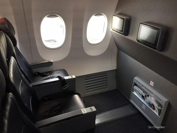 13-primera-fila-737-main-cabin