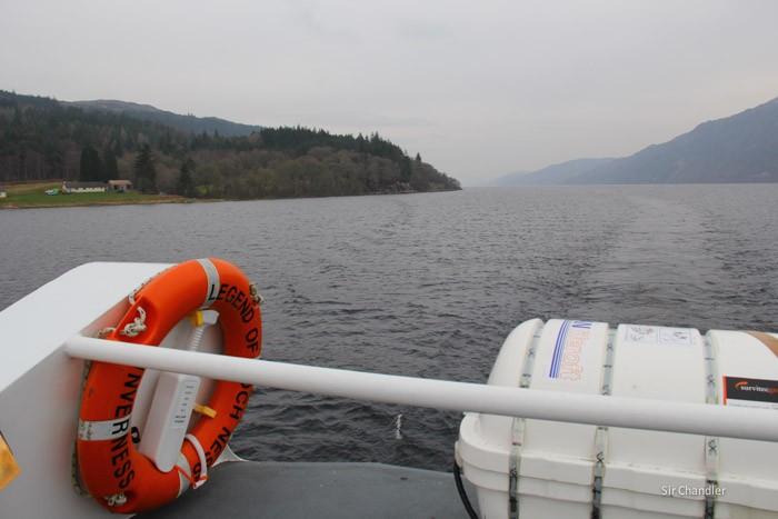14-navegacion-escocia