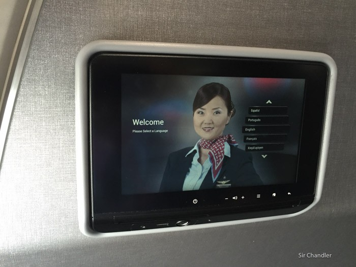 15-pantallas-american-airlines