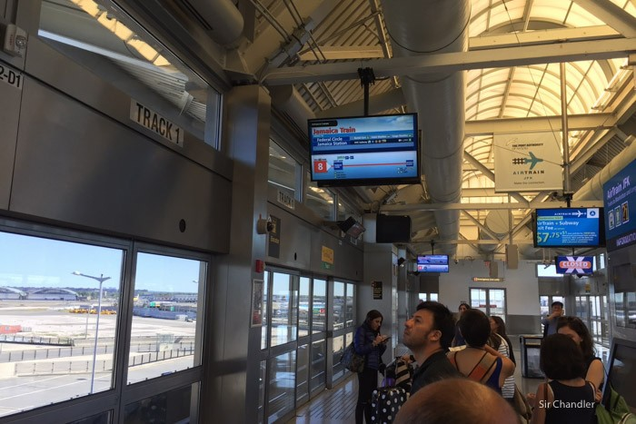 18-jfk-airtrain