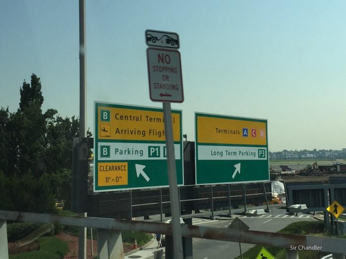 2-la-guardia-autopista