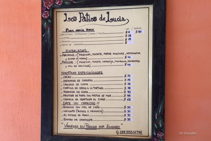 2-precios-patio-lucia