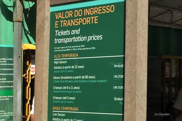 2-precios-subida-cristo-rio