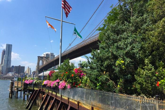 2-puente-brooklyn