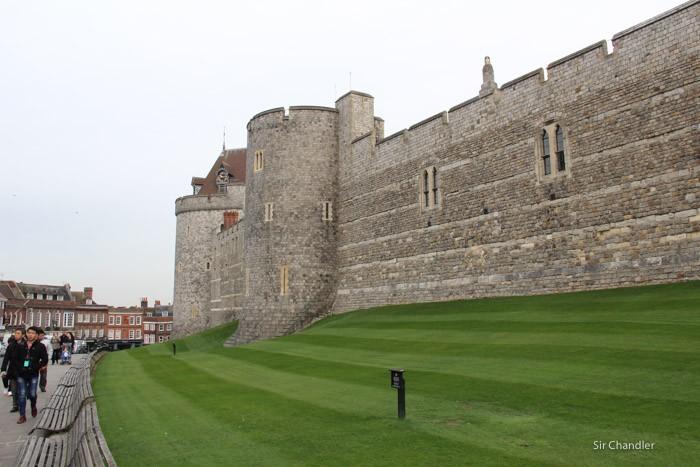 2-windsor-castillo