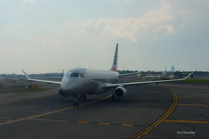 20-embraer-american
