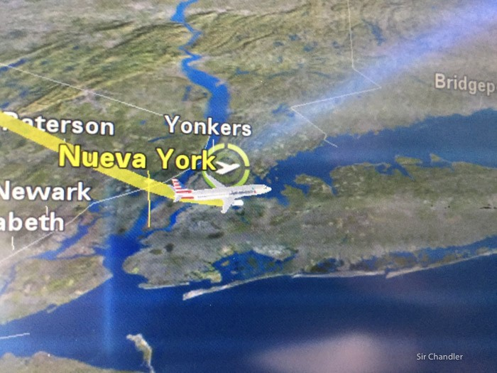 21-mapa-gps-american-new-york