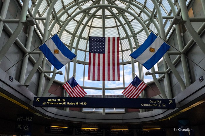 24-aeropuerto-chicago