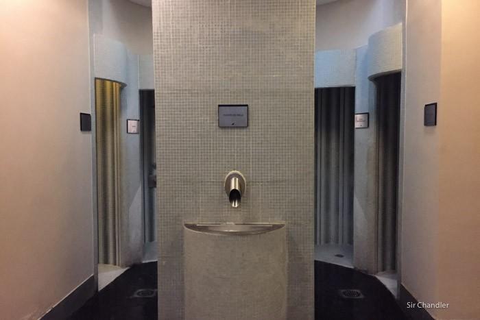25-duchas-sofitel-cardales