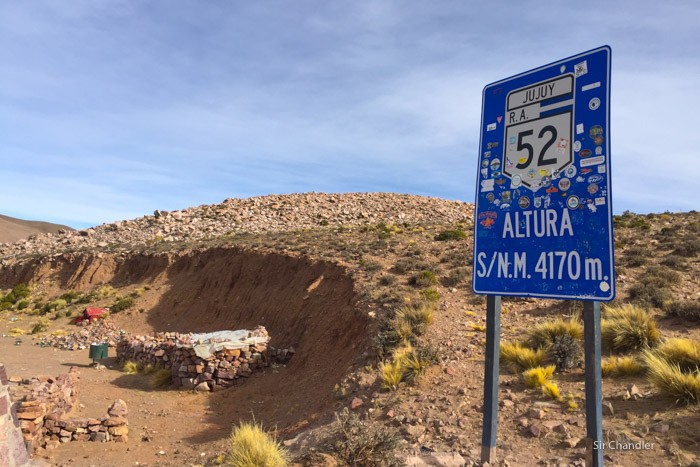 3-jujuy-altura-ruta-salinas