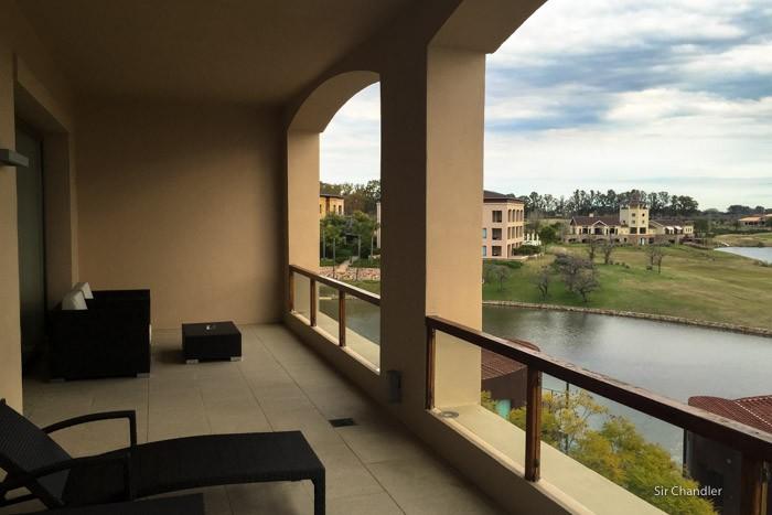 5-balcon-suite-sofitel-cardales