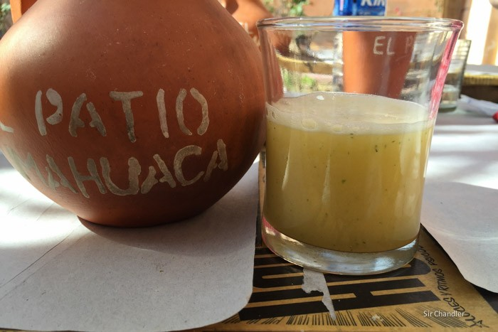 5-limonada-patio-lucia