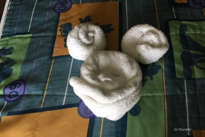 5-toalla-disney-hotel