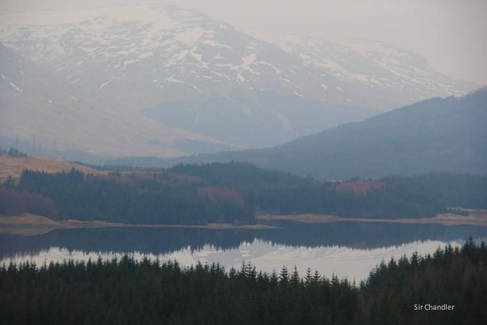 6-paisaje-escocia