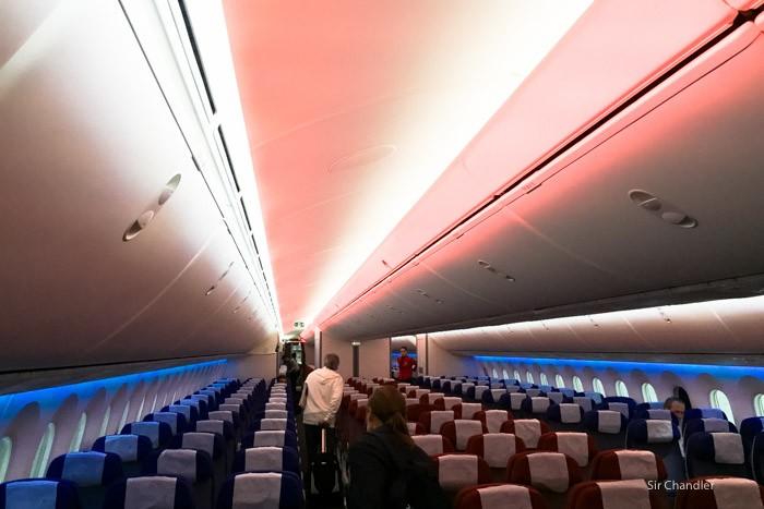 7-cabina-787-colores