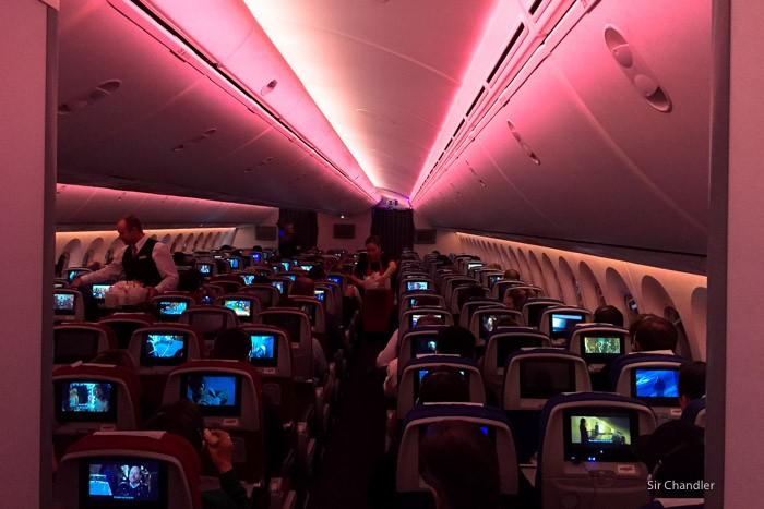 7-cabina-787-lan-colores