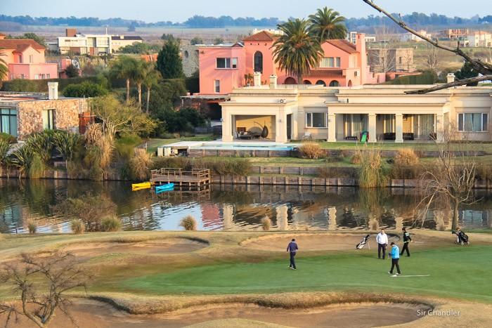 7-golf-sofitel