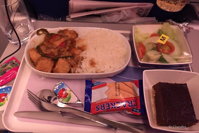 9-cena-lan-pollo