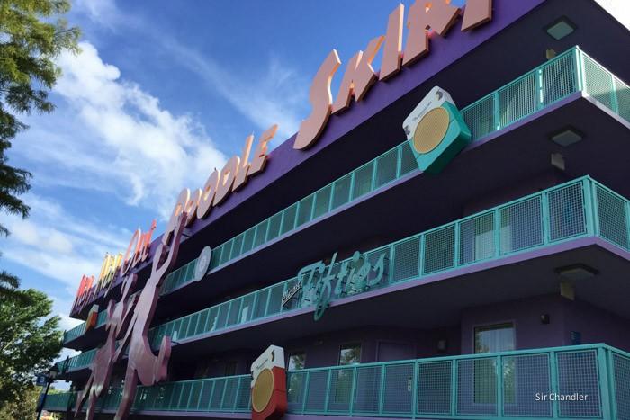 9-edificio-hotel-pop-disney