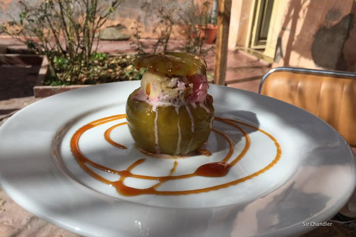 9-manzana-patio-lucia