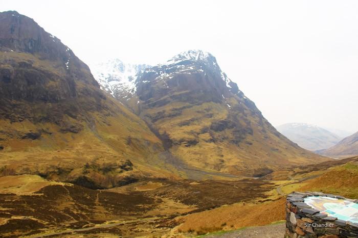 9-tierras-altas-escocia
