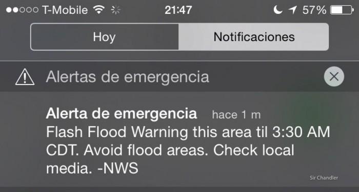 D-flash-flood-warning