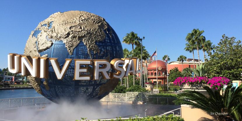 El Juego De Rapido Y Furioso Llegara En 2017 A Orlando