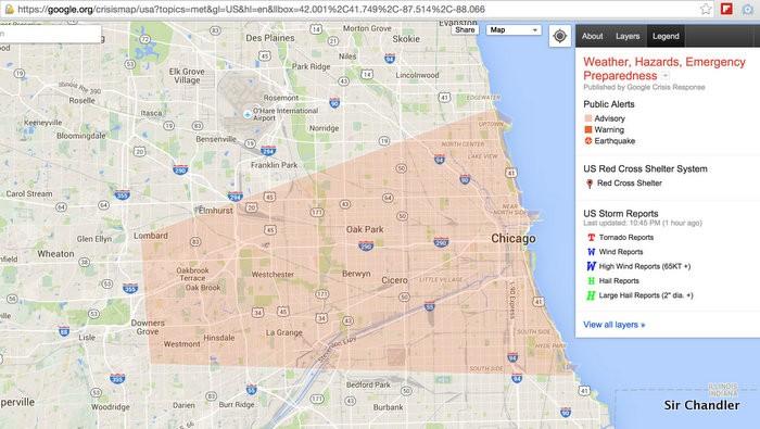 alerta-clima-chicago
