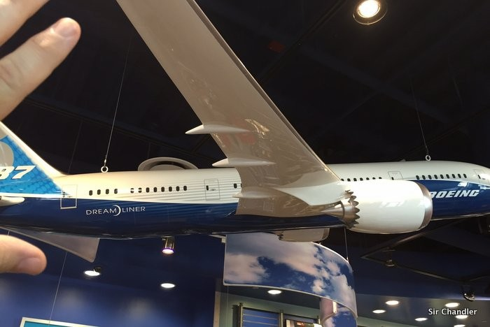 boeing-787-maqueta