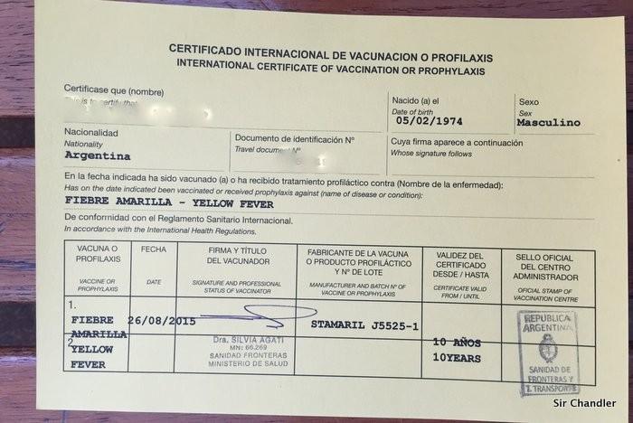 certificado-fiebre-amarilla-vacuna