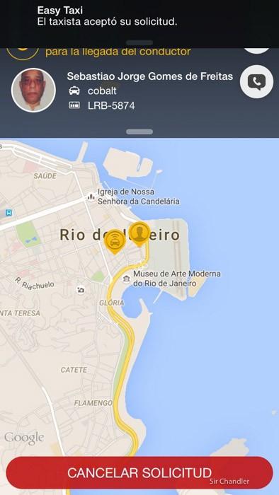 easy-taxi-brasil
