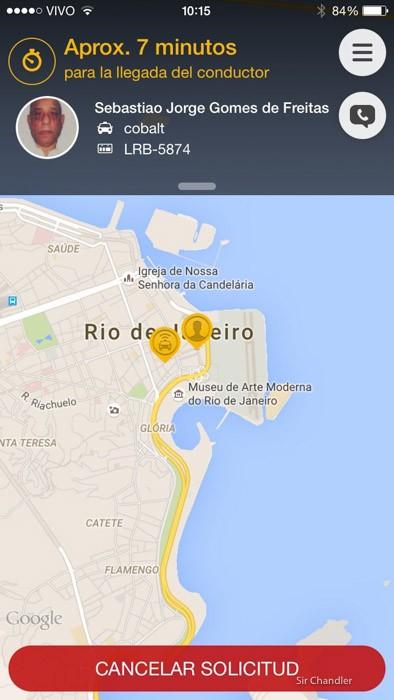 easy-taxi-rio