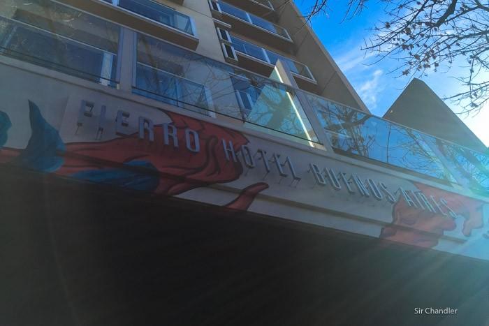hotel-fierro-boutique